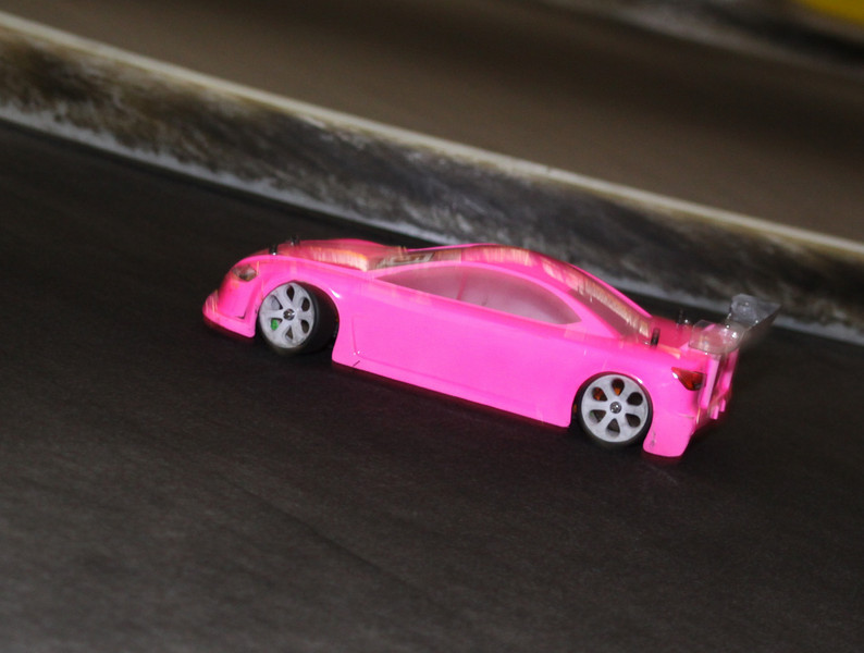 2010 Novak Race-52