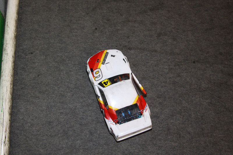 2010 Novak Race-60