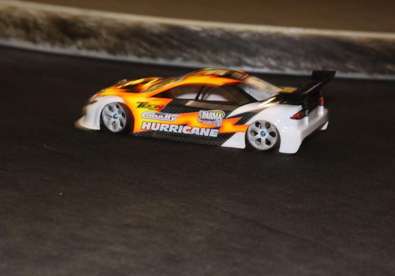 2010 Novak Race-49