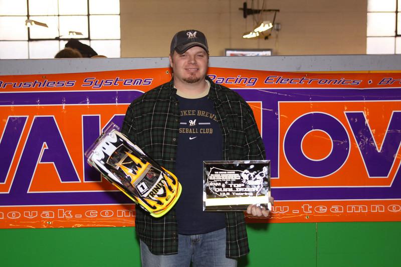 2010 Novak Race-17