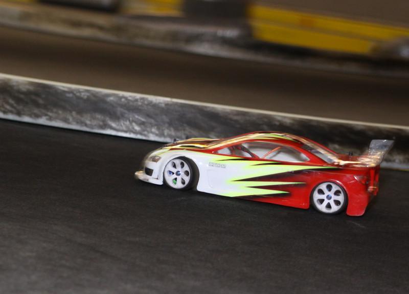 2010 Novak Race-51