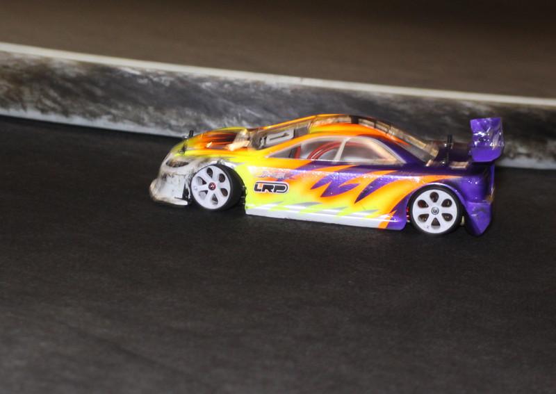 2010 Novak Race-56