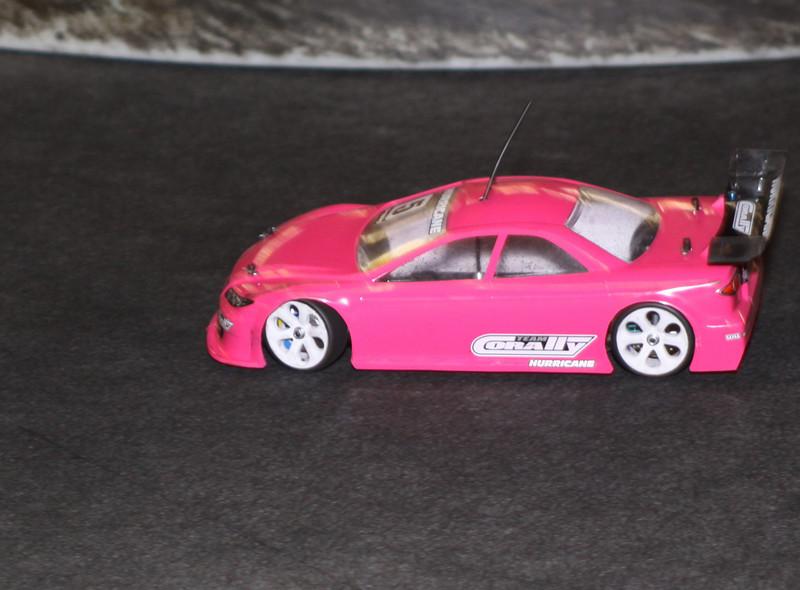 2010 Novak Race-15