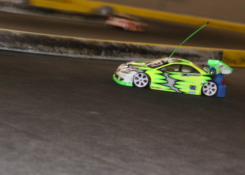 2010 Novak Race-48