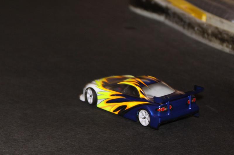 2010 Novak Race-12