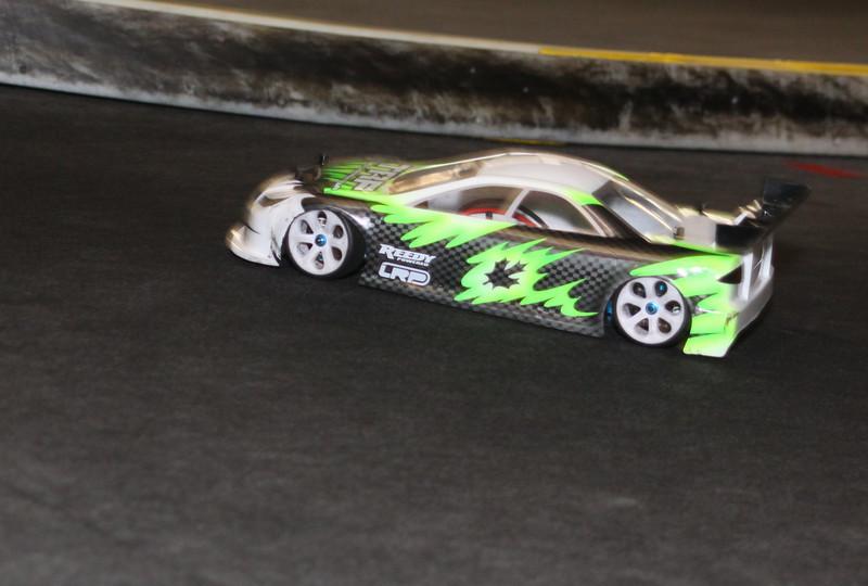 2010 Novak Race-37