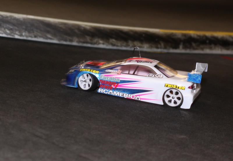2010 Novak Race-33