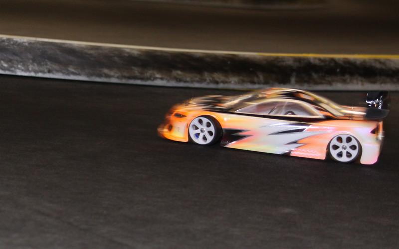 2010 Novak Race-46