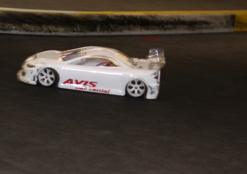 2010 Novak Race-42