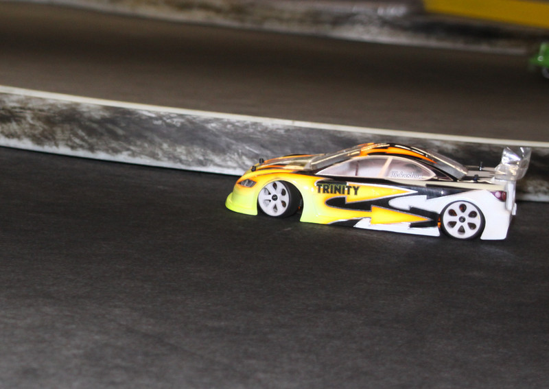 2010 Novak Race-36