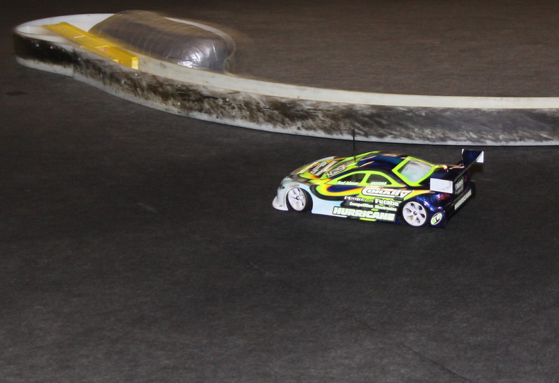 2010 Novak Race-14