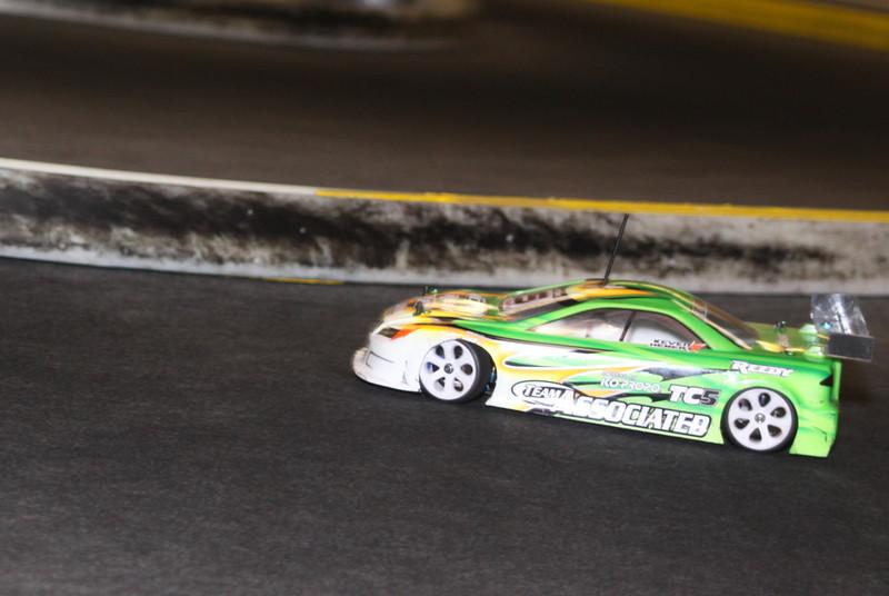 2010 Novak Race-35
