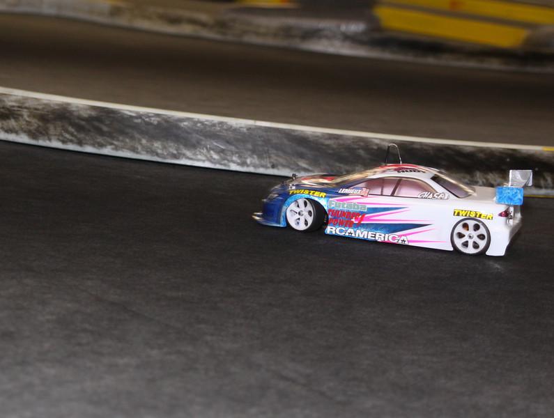 2010 Novak Race-34