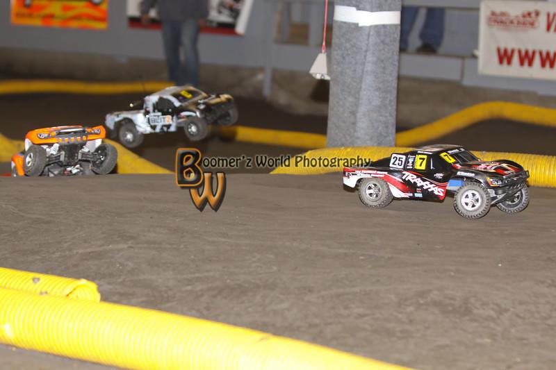 2010 Short Course Showdown Qualifying-85