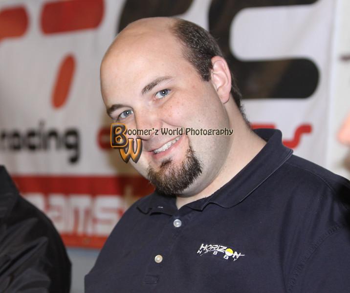 2010 Short Course Showdown Qualifying-77
