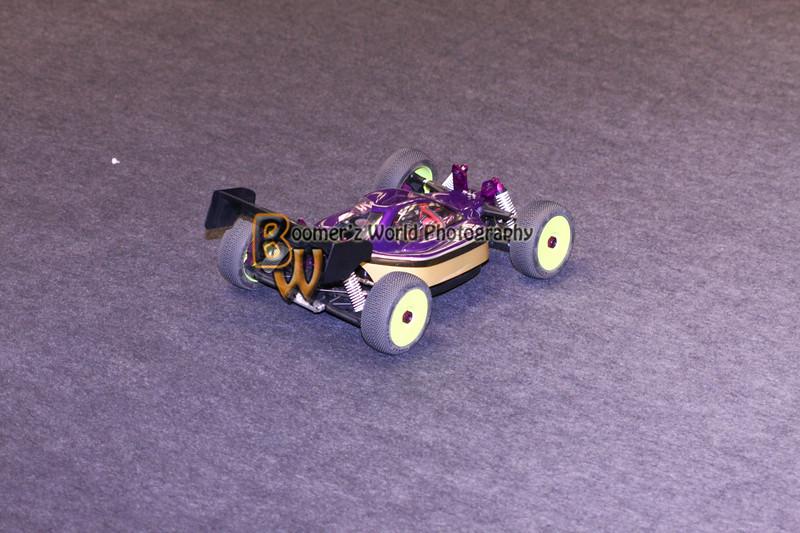 2008 IIC - -415