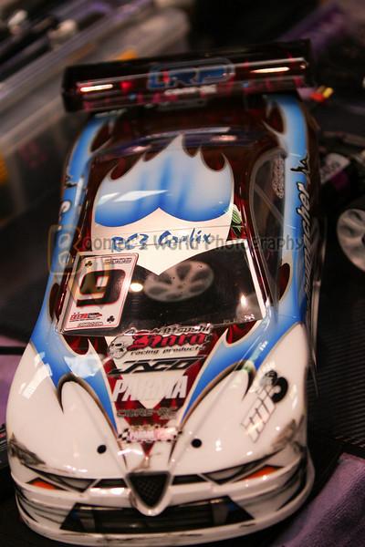 2008 IIC - -139