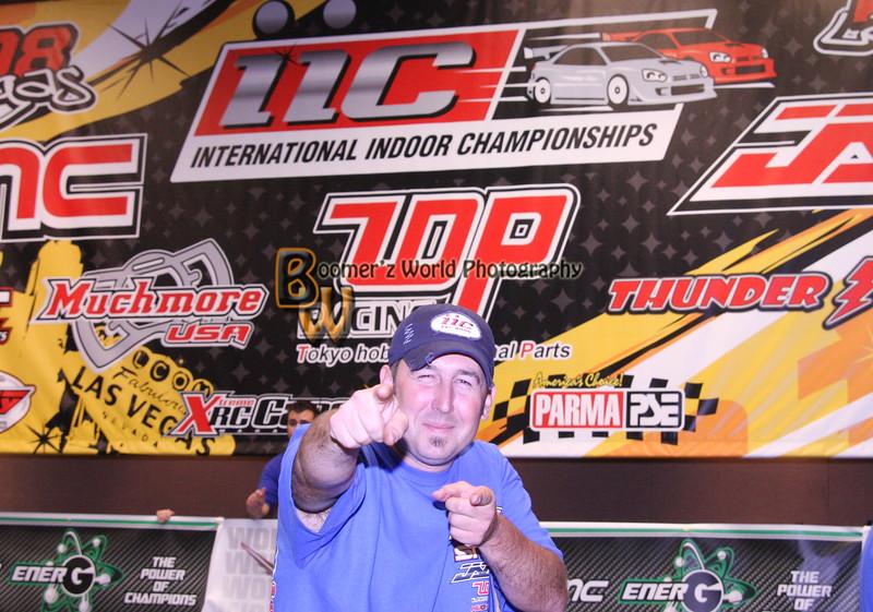 2008 IIC - -420