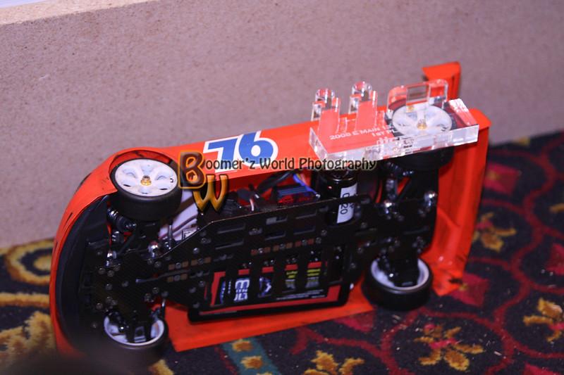 2008 IIC - -362