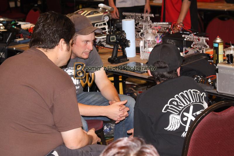 2009 IIC Main Day-281