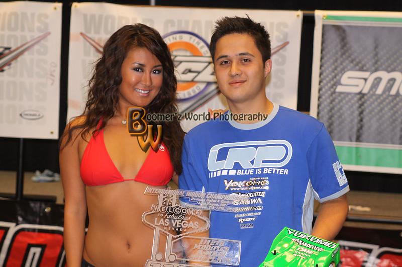 2009 IIC Main Day-319