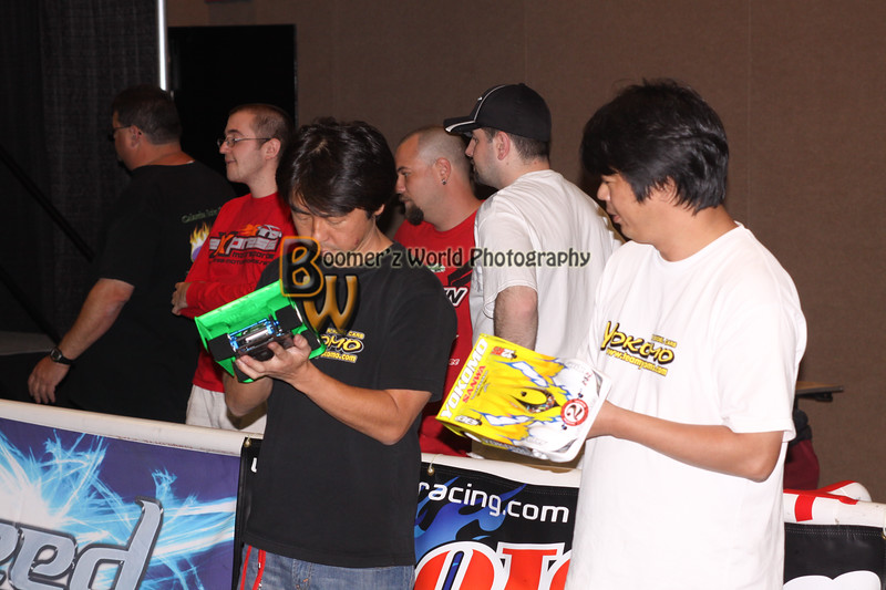2009 IIC Main Day-297