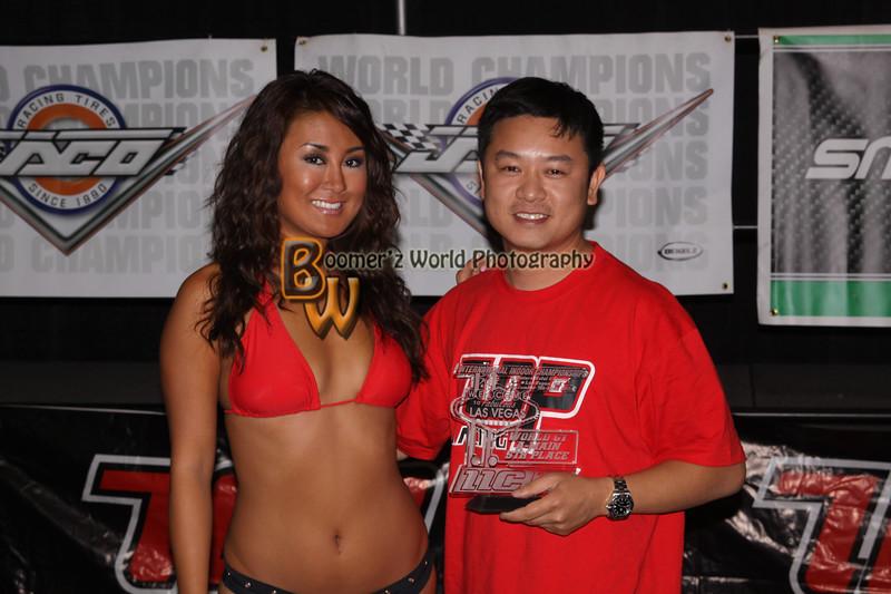 2009 IIC Main Day-289