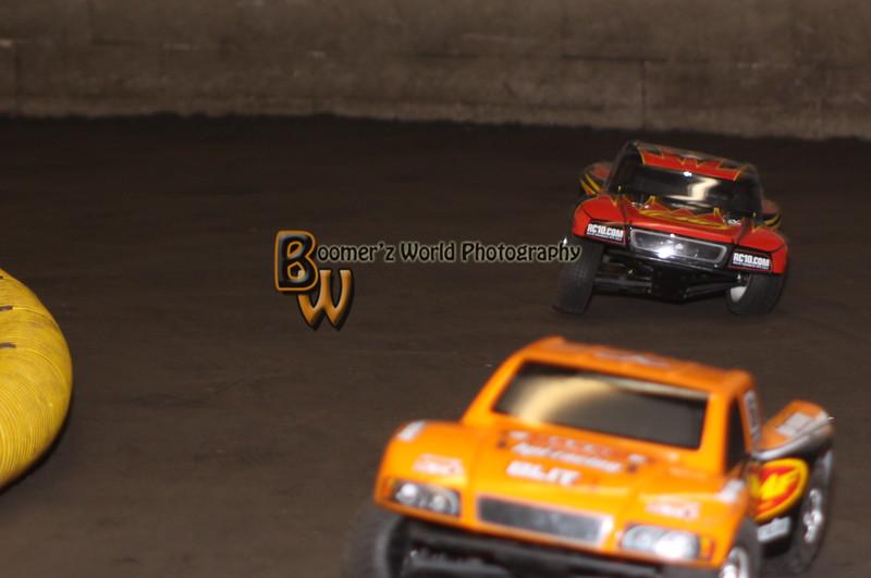 Spectrum Race 12-6-09-125