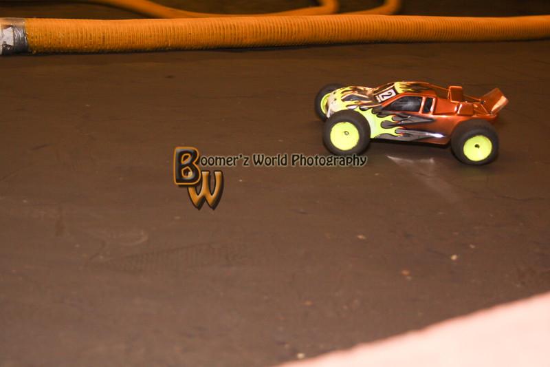 Spectrum Race 12-6-09-96