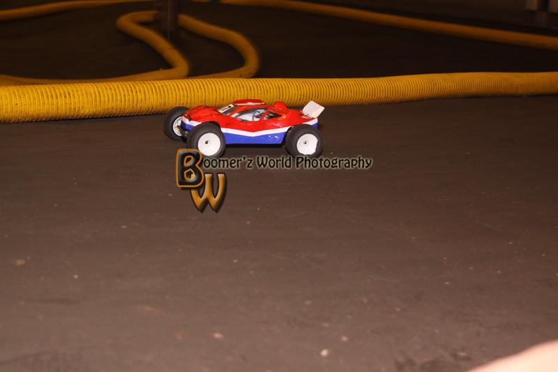 Spectrum Race 12-6-09-94