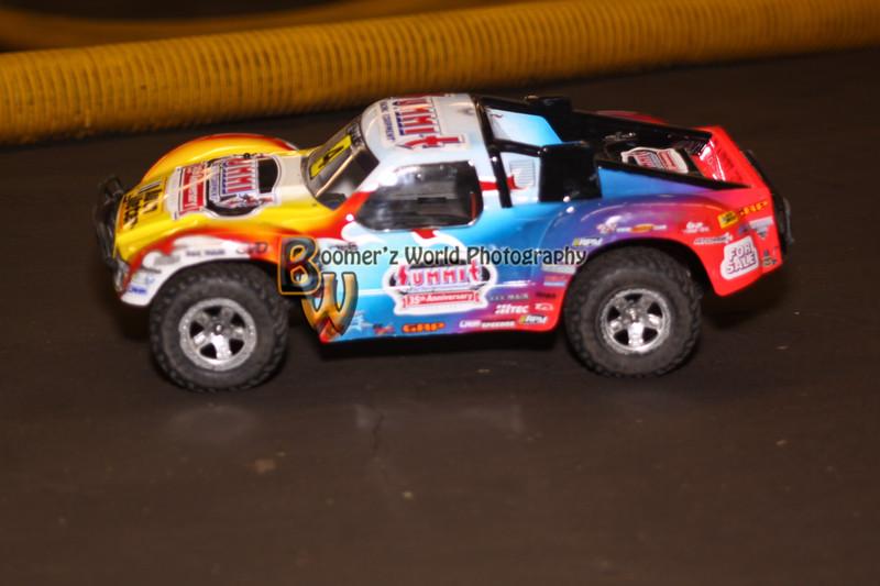 Spectrum Race 12-6-09-89