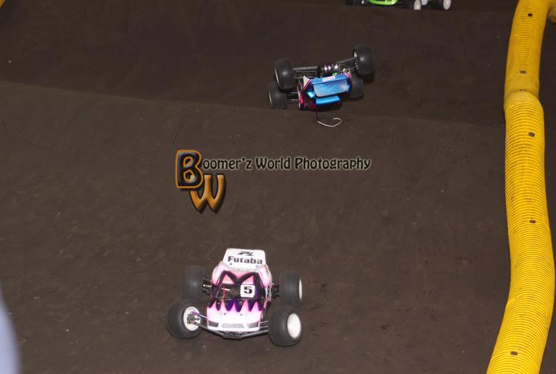 Spectrum Race 12-6-09-150