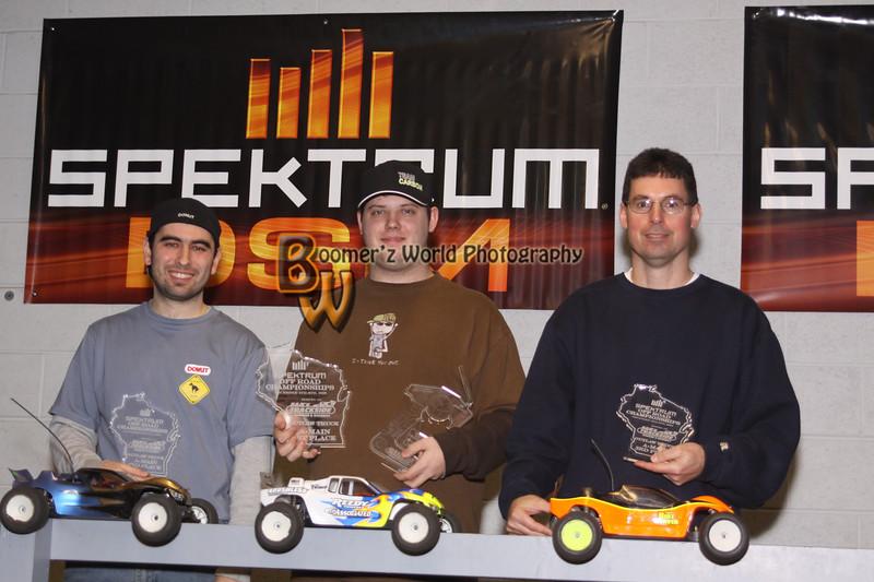 Spectrum Race 12-6-09-152