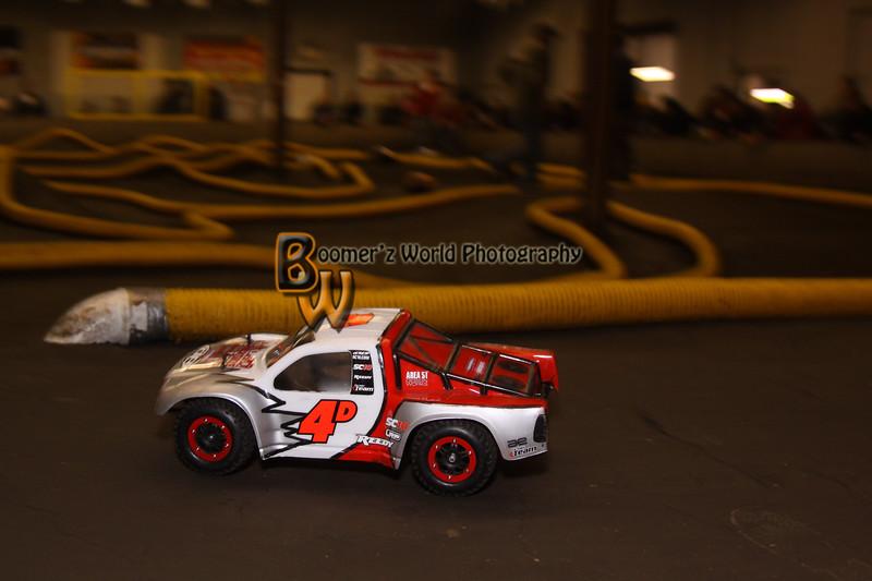 Spectrum Race 12-6-09-120