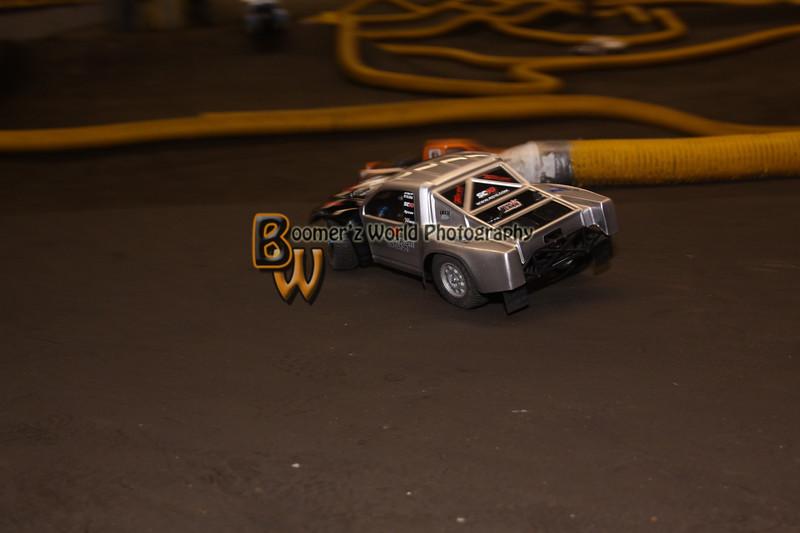 Spectrum Race 12-6-09-124