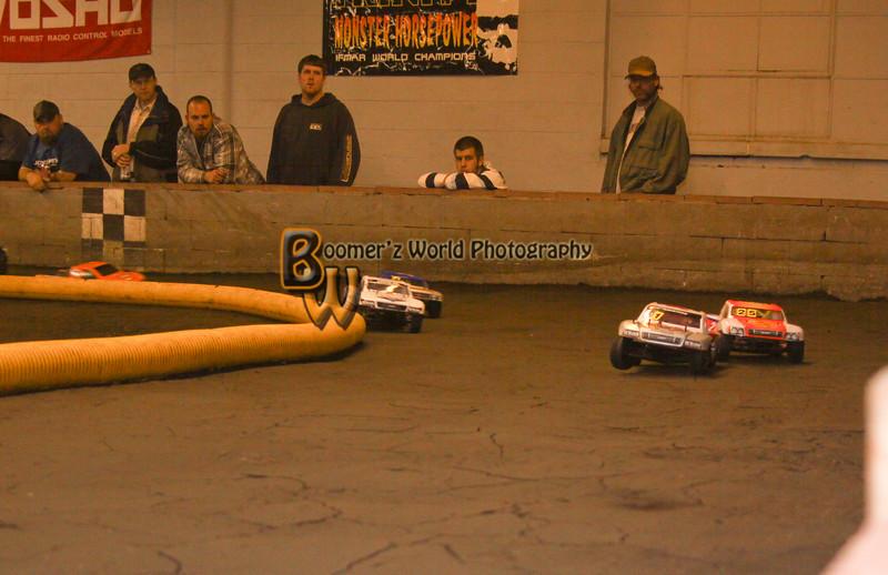 Spectrum Race 12-6-09-115