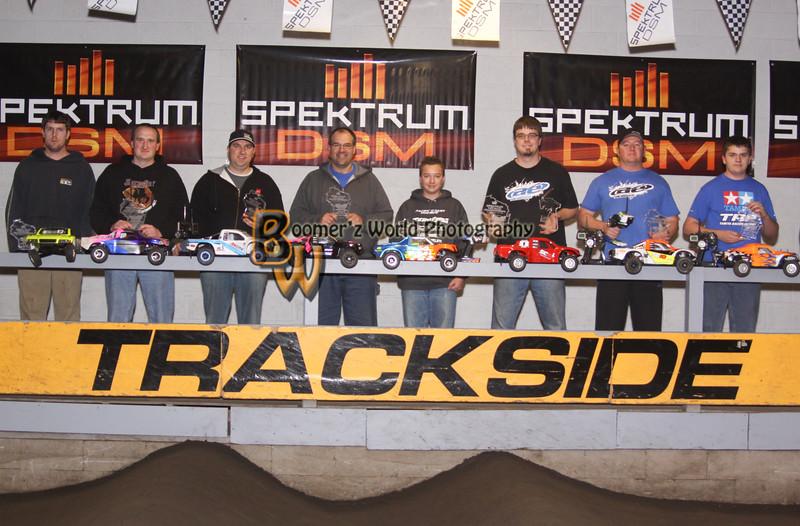 Spectrum Race 12-6-09-148