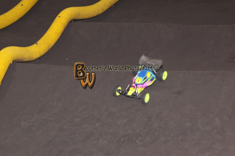 Spectrum Race 12-6-09-153