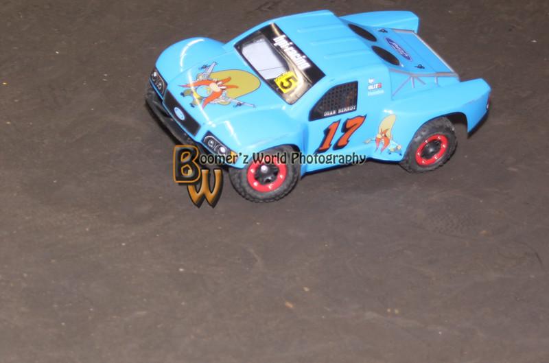 Spectrum Race 12-6-09-111