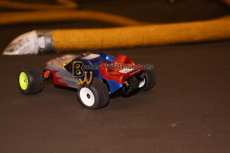 Spectrum Race 12-6-09-86