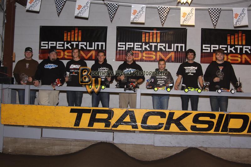 Spectrum Race 12-6-09-104