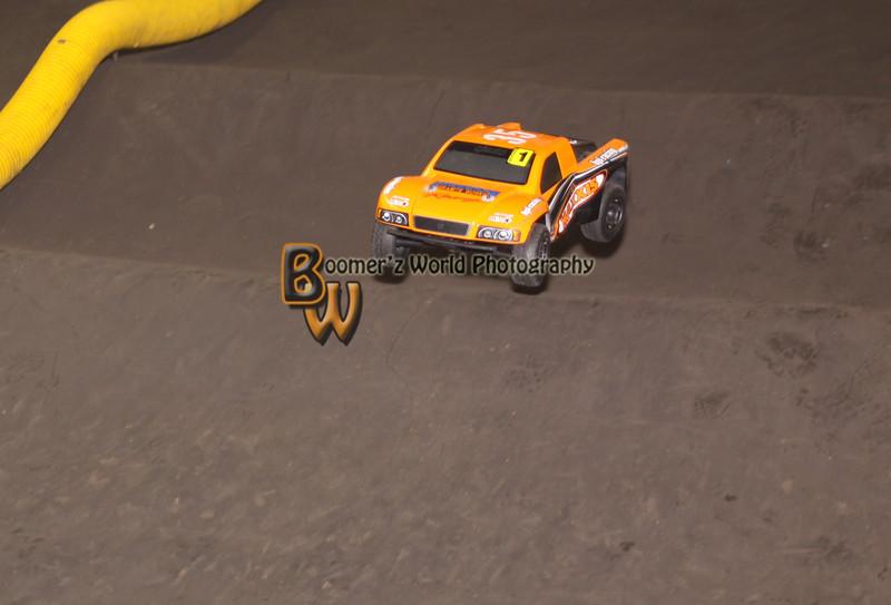 Spectrum Race 12-6-09-106