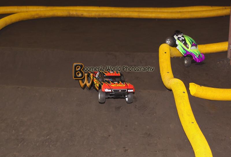 Spectrum Race 12-6-09-110