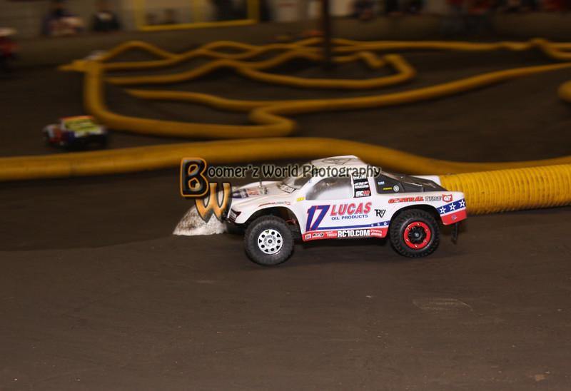 Spectrum Race 12-6-09-122