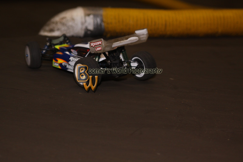 Spectrum Race 12-6-09-103