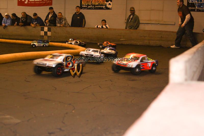 Spectrum Race 12-6-09-116