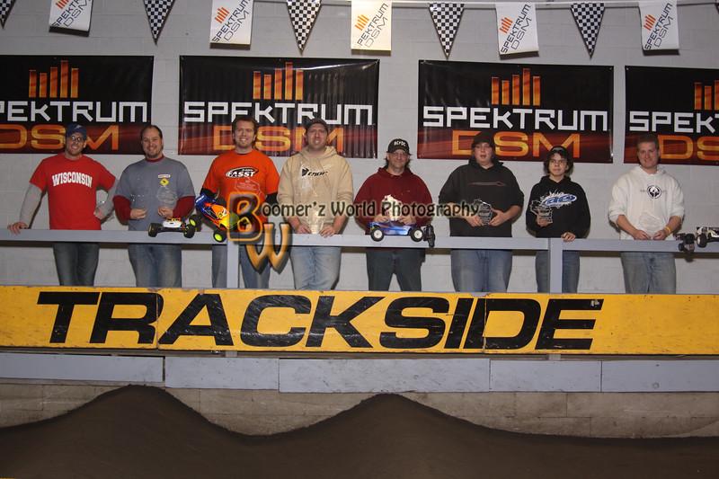 Spectrum Race 12-6-09-98