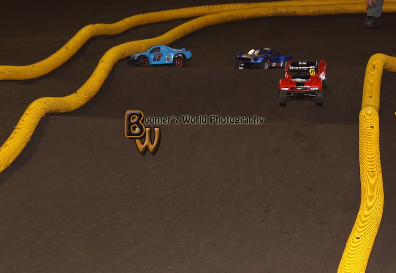 Spectrum Race 12-6-09-109