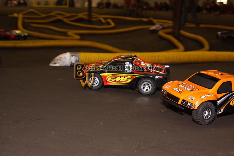 Spectrum Race 12-6-09-118