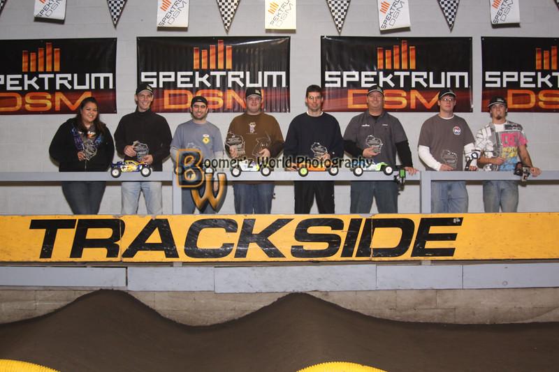 Spectrum Race 12-6-09-151